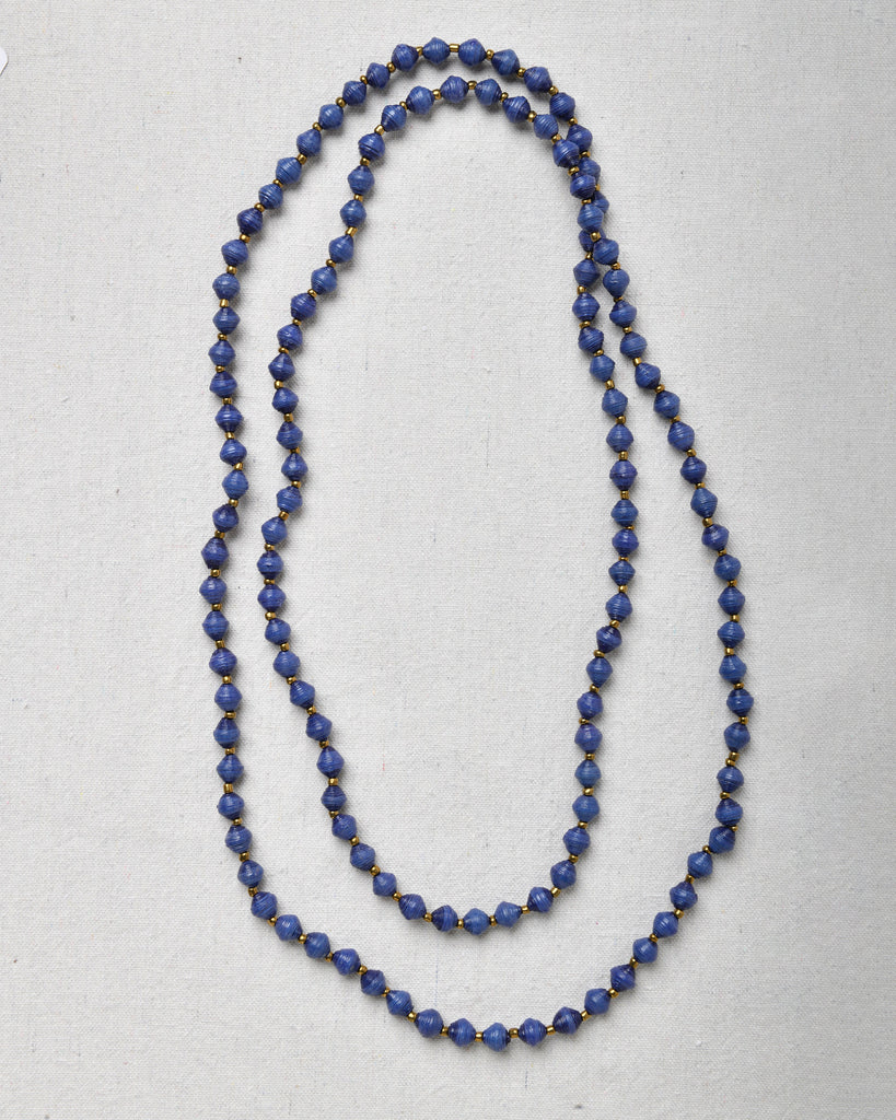 Almaz Long Necklace
