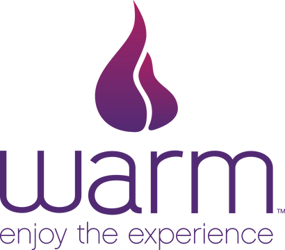 Experience Warm