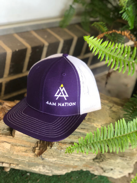 Best Sellers, Alternative, and Inverted Logo Hats