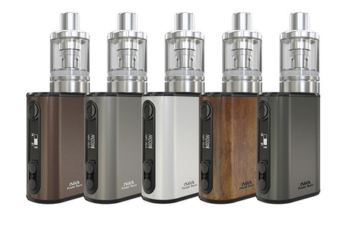 Eleaf - iStick Power Nano 40W kit