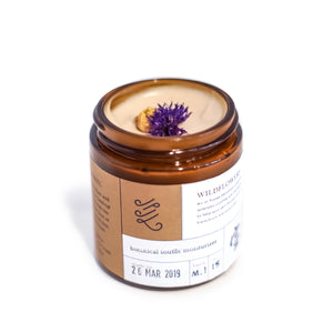 | 宝 | Wildflowers Lotion