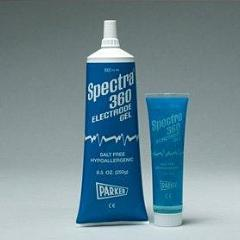Spectra 360 Conductive Electrode Gel