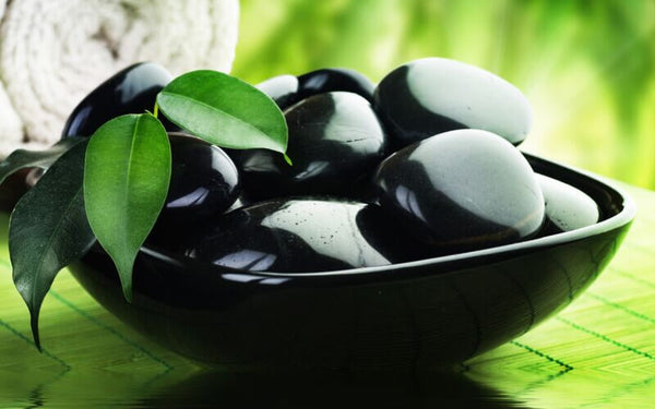 Black Onyx Benefits