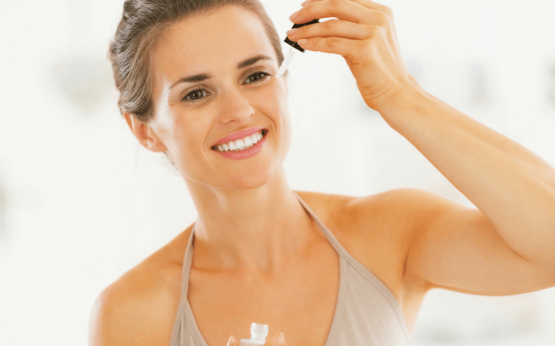 The benefits of Hyaluronic Acid