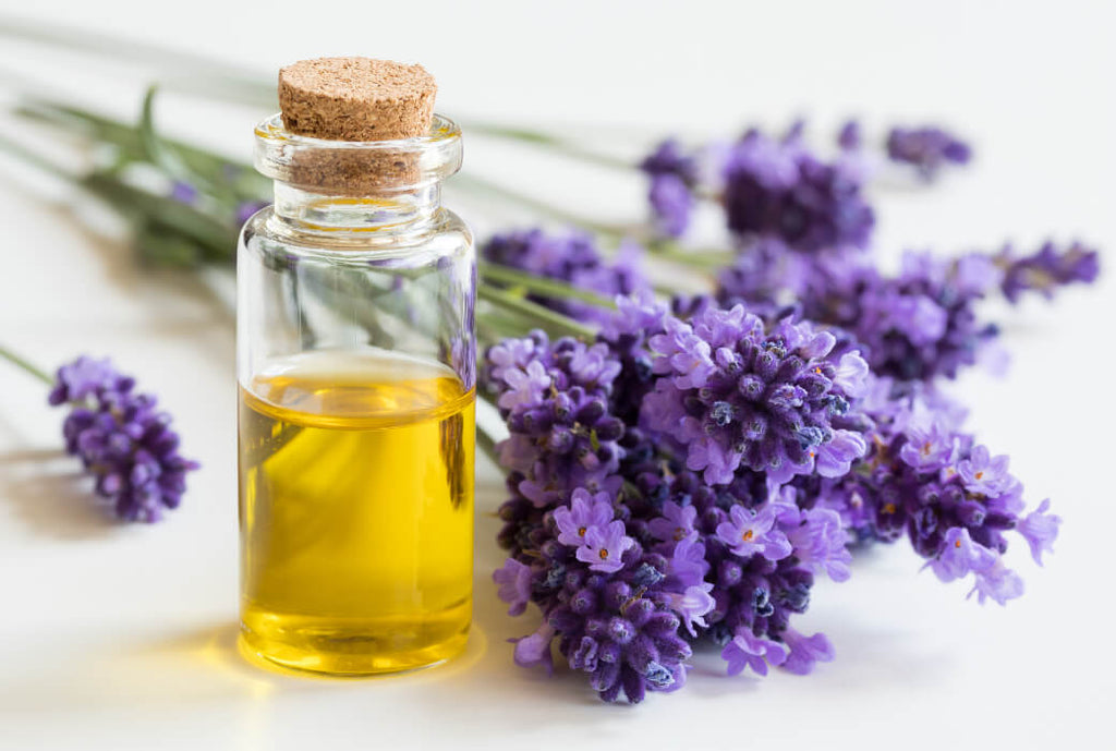 best essential oil for face