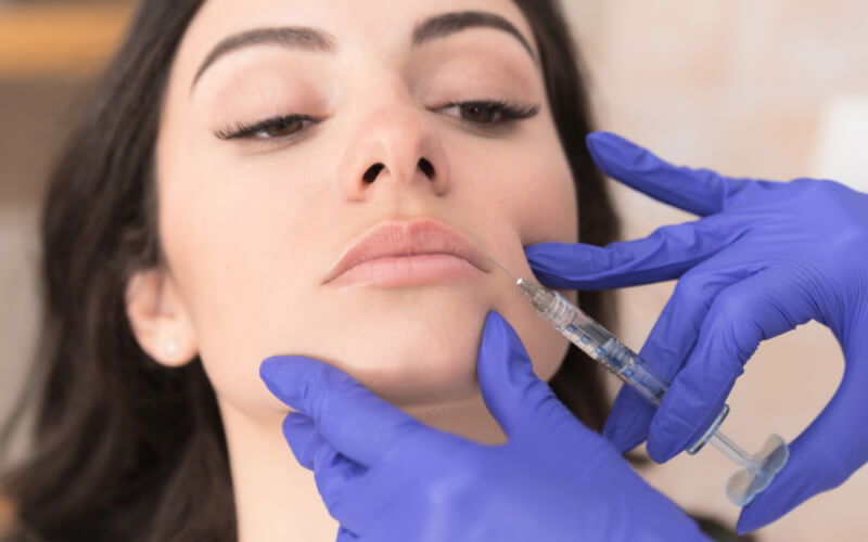Dermal Fillers - Which One Should You Choose