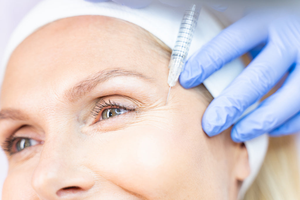 how long do botox injections last