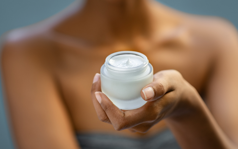 skin care ingredients to avoid