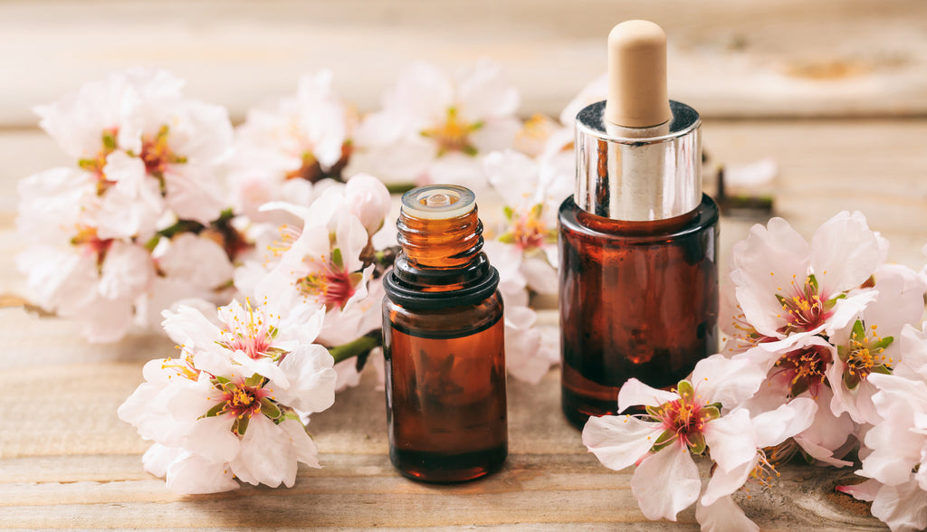 valentines day gifts for her essential oils