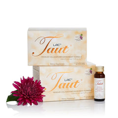 TautUSA 2 boxes Taut Premium Collagen Advanced Formula Drinks