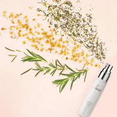 TautUSA Taut Intensive Recovery Serum 7 botanical ingredients