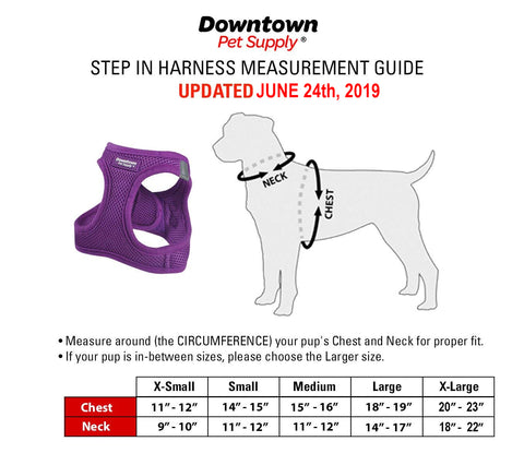 Downtown Pet Supply Disposable Diaper Refill Bags with Free Dispenser Unscented
