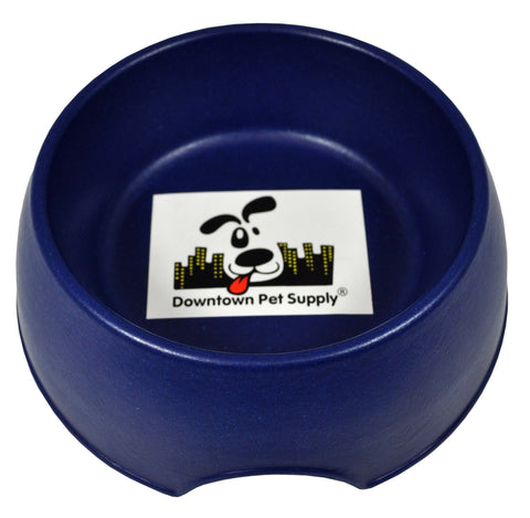 Eco-Friendly Dog or Cat Bowl, 16oz