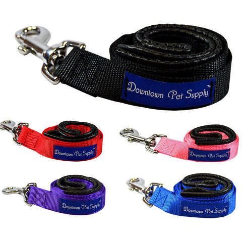 2 Foot - Strong Durable Dog Leash