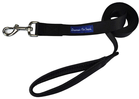 4 Foot - Strong Dog Leash