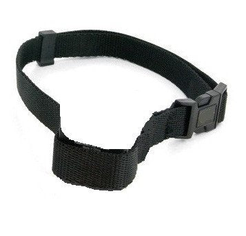 Repacement Collar for No Bark Collar Anti-Bark