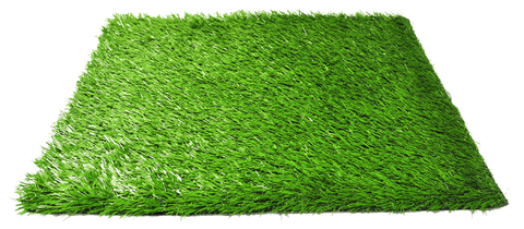 Pet Dog Pee Replacement Grass Turf
