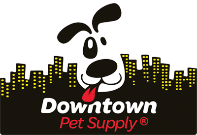 Downtown Pet Supply