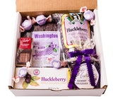 Huckleberry Gift Box