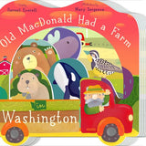 Old MacDonald Had a Farm in Washington