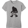 Sasquatch Shirt