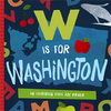 W is for Washington