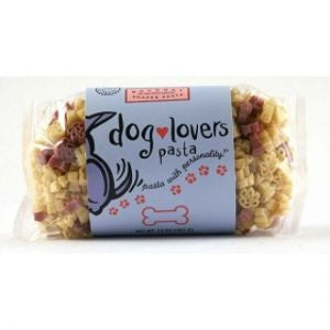 Dog Lovers Pasta