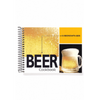 Beer Cookbook