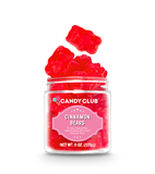 Choose Happy Glam Bag