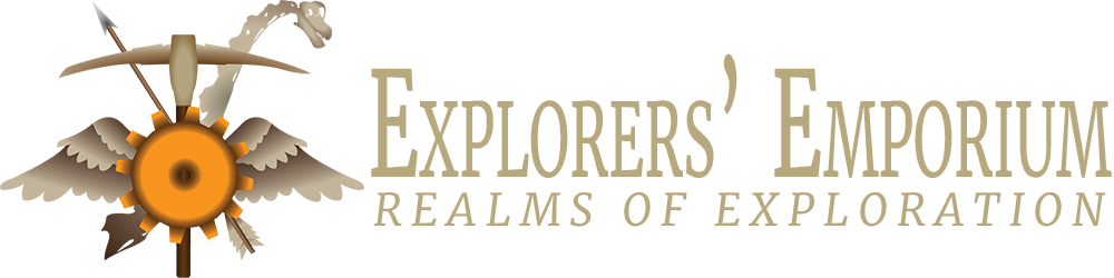 D D Tournaments Explorers Emporium Inc Makes the wearer more fleet of foot, giving a 15% bonus to run speed. d d tournaments explorers emporium inc