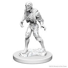 Miniature: Nolzur's | Zombies