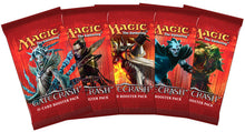 MTG: Gatecrash | Booster Pack