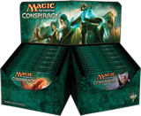 MTG: Conspiracy | Booster Pack