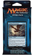 MTG: Shadows Over Innistrad | Intro Pack
