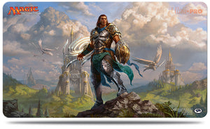 MTG: Gideon, Battle-Forged | Playmat