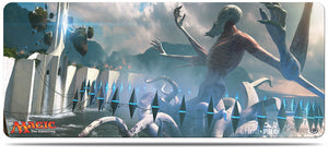 MTG: Battle For Zendikar  | 6ft Playmat