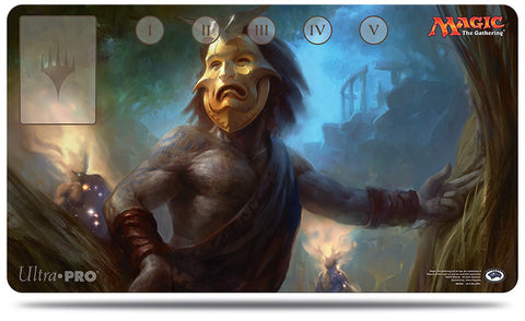 MTG: Daxos the Returned | Playmat