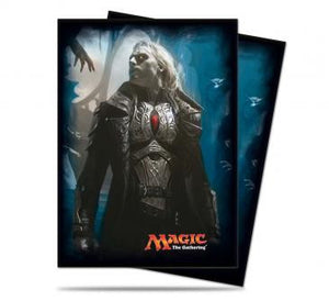 MTG: Sorin, Merciless Resolve | Card Sleeves