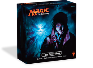MTG: Shadows Over Innistrad | Gift Box