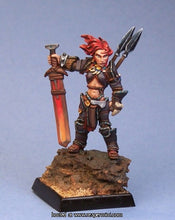 Amiri, Barbarian painted