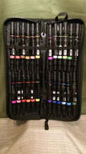 Prismacolor Marker Set 24pc