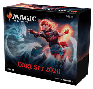 MTG: Core 2020 | Bundle