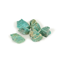 Amazonite Blue/Green