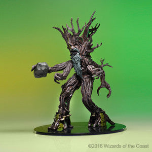 Miniature: D&D | Icons of the Realms - Monster Menagerie
