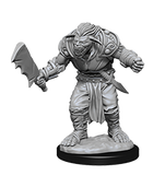Miniature: Deep Cuts | Bugbears
