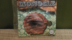 Monocle GD/CL
