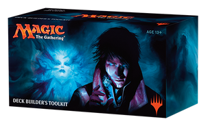 MTG: Shadows Over Innistrad | Deck Builders Toolkit