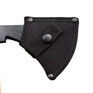 Pipe Hawk Sheath