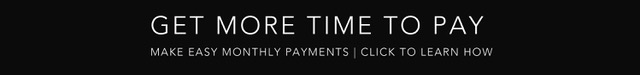 Make payments over time