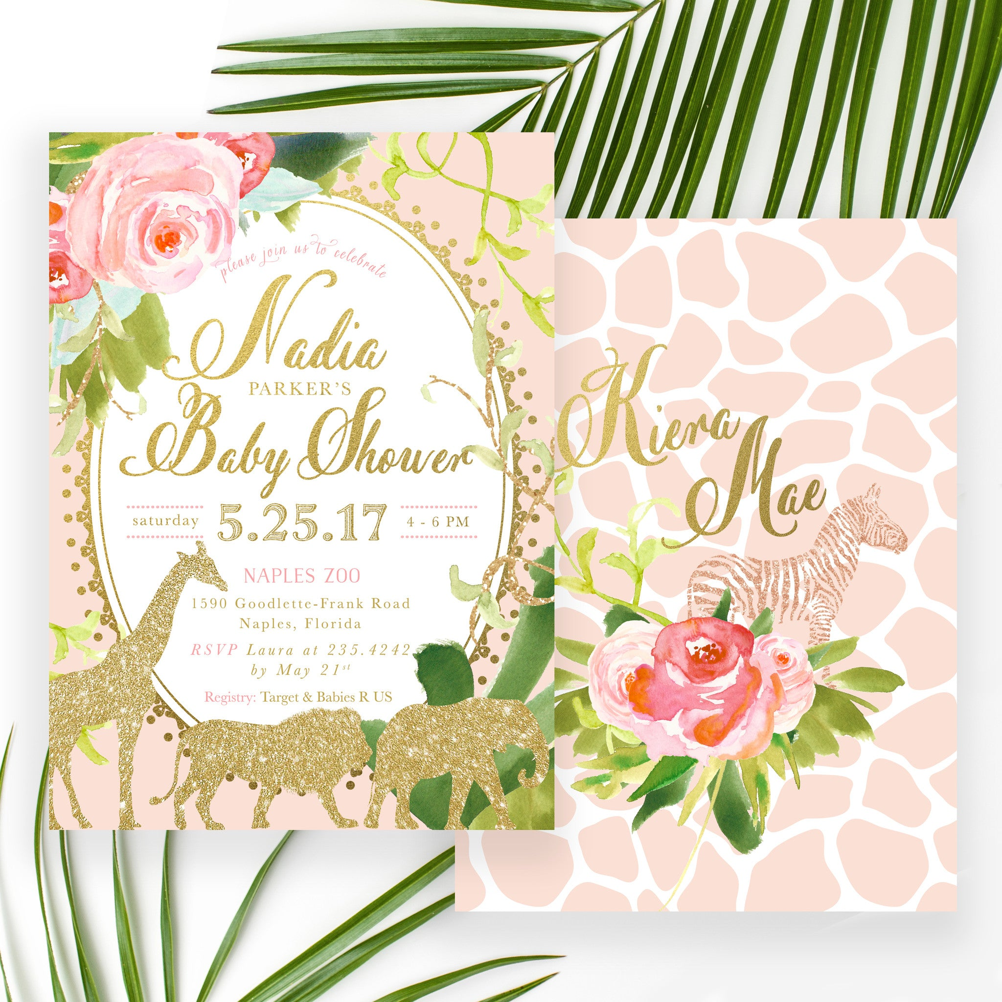 ideas safari one invitations shower of favorite most and baby blog pear intro popular tree our